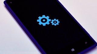 видео Программа windows phone 8