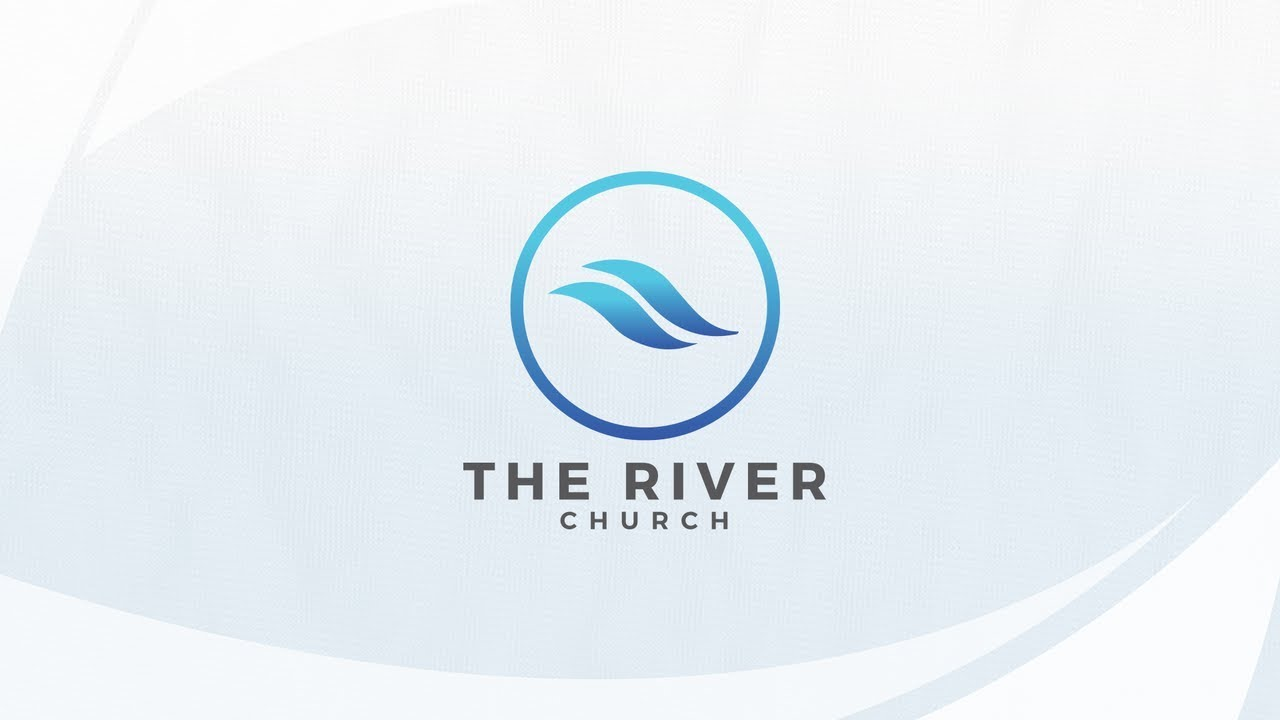 9 1 2019 | The River Church Live | Sunday PM - YouTube