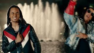 La Rompe Corazones   Daddy Yankee ft Ozuna
