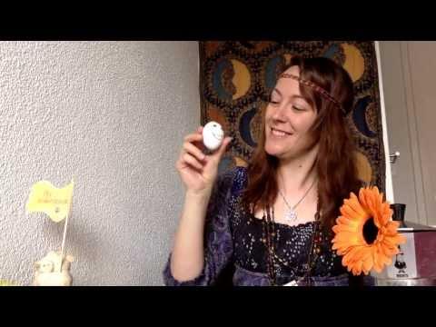 Lisa Catenas Wucherückblick | KW 26