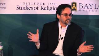Shaykh Hamza Yusuf condemns Pakistan's decision to declare Ahmadiyya non-Muslims