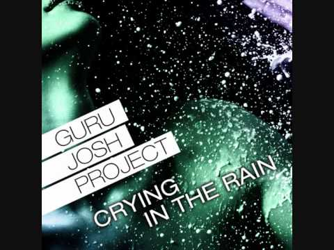 Guru Josh Project - Crying In The Rain Instrumental