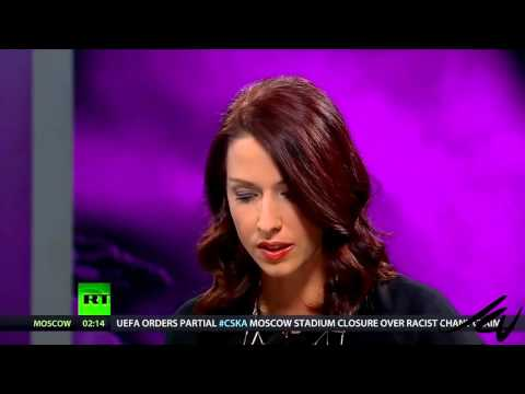 Oliver Stone, Peter Kuznick with Abby Martin -  Debunk American Exceptionalism -  YouTube