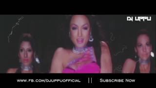 Deedar De   ( Dus)  Desi Edm Mix  - DJ UPPU |   ZERO THREE BDM VOLUME - 1