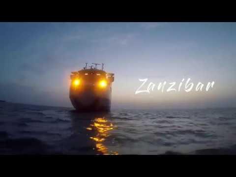 starting-off-the-new-year-with-zanzibar--2018!!