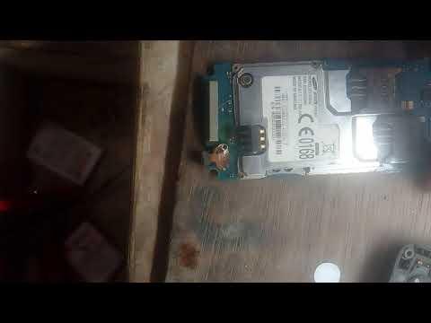 Samsung GT-E2252 * keypad 1000% solution