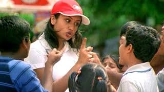 7/G Brindhavan Colony Movie || Idhi Emi Marpo Video Song || Ravi Krishna, Sonia Agarwal