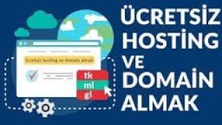 MCPE/Sunucu Domain Alma! İP Değişme! TK Yapma