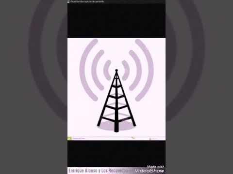 COMERCIALES DE RADIO TRANSMITIDOS EN LA X 730 AM MEXICO DF EN 1990