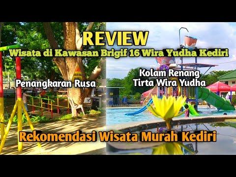 "review-wisata-di-kawasan-brigif-16-wira-yudha-kediri-""rekomendasi-wisata-murah-kediri"""