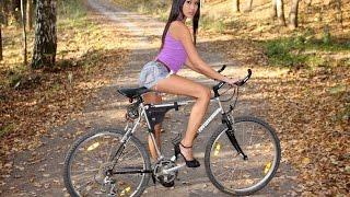 По Киеву на велосипеде - Крещатик, Набережная \ In Kiev on a bicycle, Khreschatyk Dnipro Embankment(In Kiev on a bicycle, Khreschatyk Dnipro Embankment Поездка по Киеву на велосипеде, Крещатик, набережная днепра. Лето ------------------------..., 2016-07-04T18:00:01.000Z)