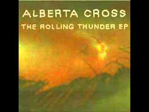 Alberta Cross - Ramblin' Home