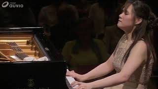 Scarlatti Sonata in G Major K4…