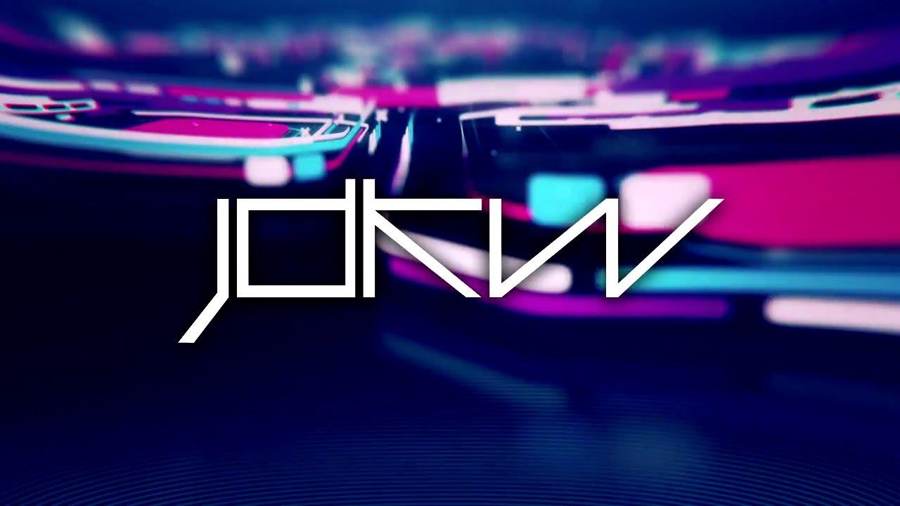 skrillex diplo where are u now justin bieber jack u jdkw remix