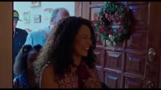 Trailer Oficial JUANITA (2018)
