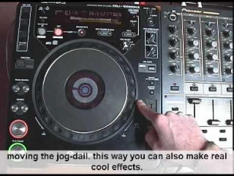 como ligar um som automotivo sem fonte de PC de YouTube · Duración:  5 minutos 39 segundos
