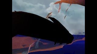 Roblox Dinosaur Simulator: Halloween Update 1.1