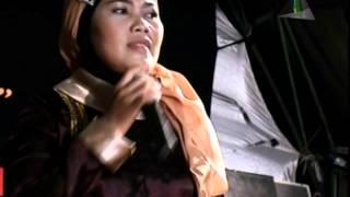 Dusta - Qasidah Modern Sheila Nada