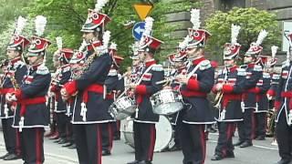 3 Maj w Krakowie, MDAventure Video. Michael D. Adamski