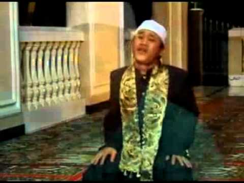 Hajir Marawis-Assalamu39alaik-By CIREBON By Arul
