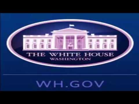 White House Inside & Outside Beauty