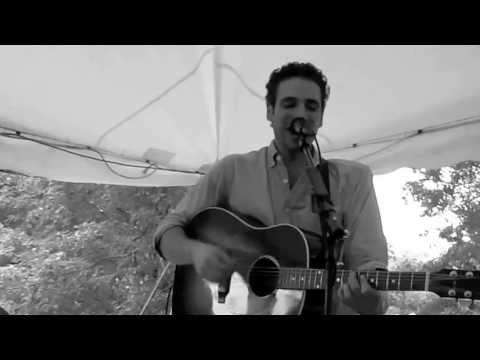 Nobody Loves Like You (Live @ McLaughlin...