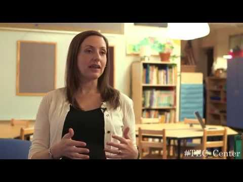 Getting Started with Technology in the Early Childhood Classroom