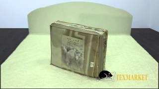 Одеяло жаккардовое(, 2014-05-17T21:15:19.000Z)