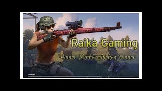 Pubg Mobile Live Hindi | Hydra Dynamo Gaming Live | Ron Gaming Live | Mortal live | Carry Minati