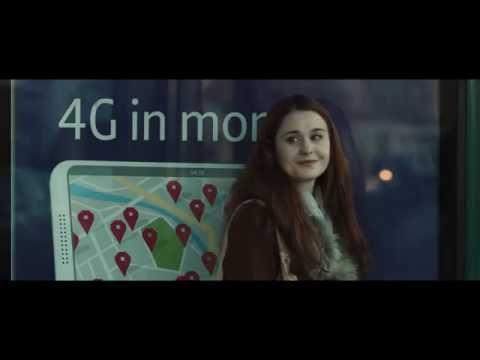 833 Official Film Trailer (Scene 97)