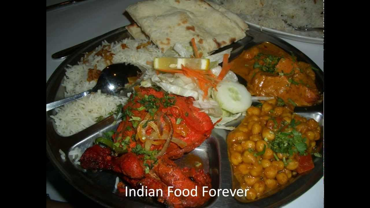 Indian food foreverindian cuisine indian food youtube indian food foreverindian cuisine indian food forumfinder Choice Image
