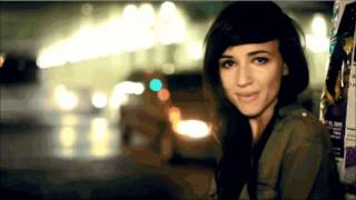 Sex: The Promo Video