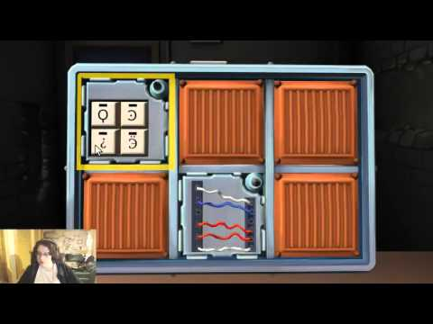 Steam Pit 12/31/2015 Pt. 5 - Keep Talking and Nobody Explodes