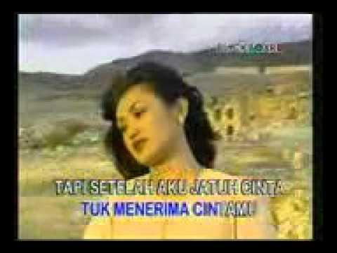 Janji - Evie Tamala