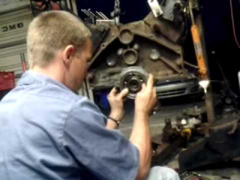 Amazoncom chevy astro van parts  Lights amp Lighting