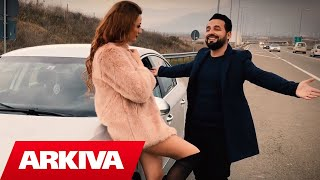 Beli - Mendjemadhe (Official Video 4K)