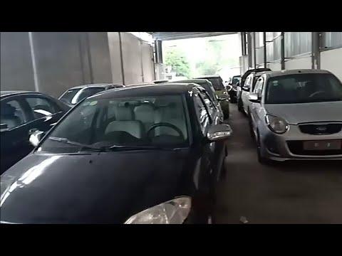 20 / 5 /2019 báo giá tổng thể một số mẫu xe mới về ở Đức Lợi Hải Phòng 084 969 4845