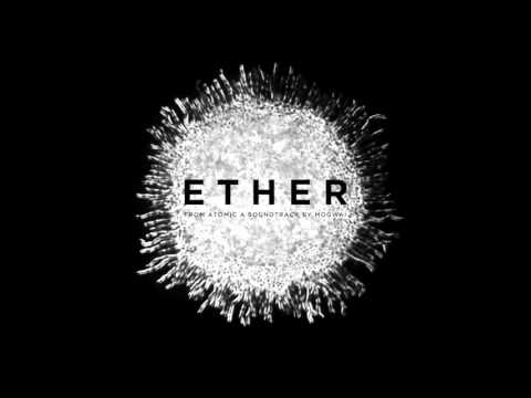 Mogwai // Ether (Official Audio)