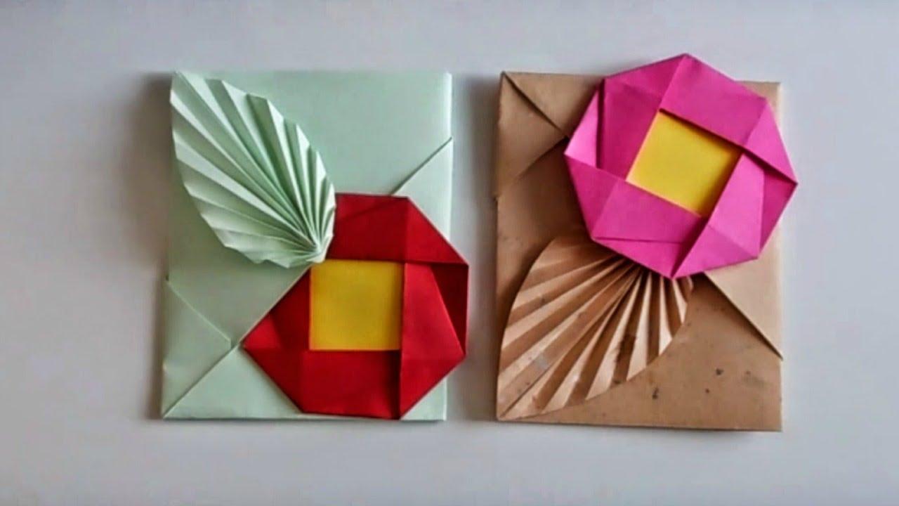 10 Ideas Para Envolver Regalos De Navidad Con Material Reciclado ~ Envoltorio Original Para Regalos