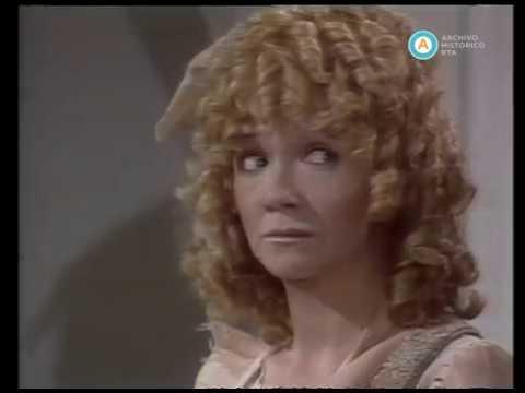 """""""El mundo maravilloso de Solita"""" presenta """"La Cenicienta"""", 1982 (parte II)"""