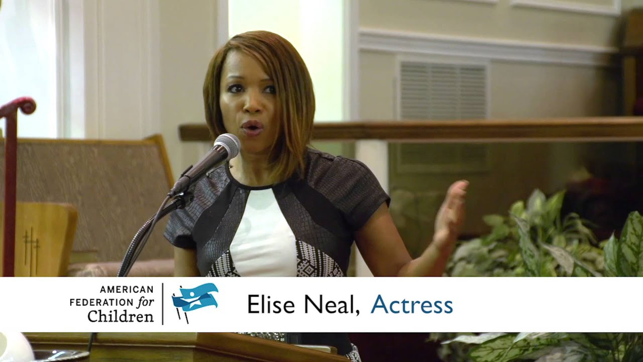 Youtube Elise Neal nude (49 foto and video), Topless, Cleavage, Feet, cameltoe 2020