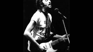 Eric Clapton -  If I Don't Be There By Morning