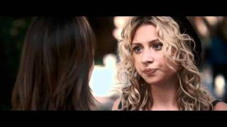 The Roommate (2011) - Official Trailer [HD]