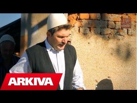Gezuar me Ujqit 2013 - Humor 6 (Official Video HD)