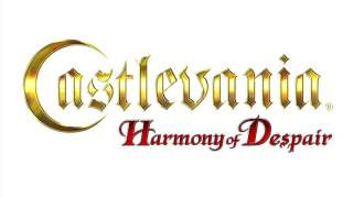 Castlevania OST - Nothing to Lose - NES to HoD