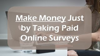 The best australian online survey sites which can help you earn money easily! start here ►►► https://www.surveyuniverse.net/2fll there are many great paid on...