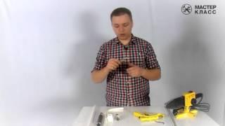 видео Водопроводные трубы – что выбрать?