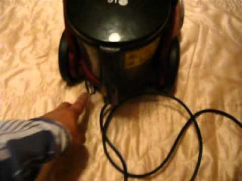 Пылесос gorenje гарантия 2 годa бесплатная доставка. 1 243 mdl. Пылесос с авквафильтром для аллергиков karcher ds 5500. 2 700 mdl.