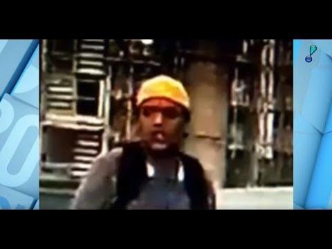 Violência: Post a Post fala sobre os arrastões em São Paulo
