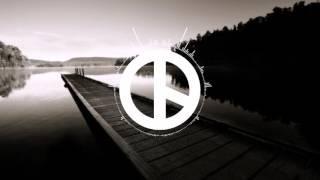 Alan Walker - Fade   SSBE Mix